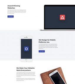 Web Agentur
